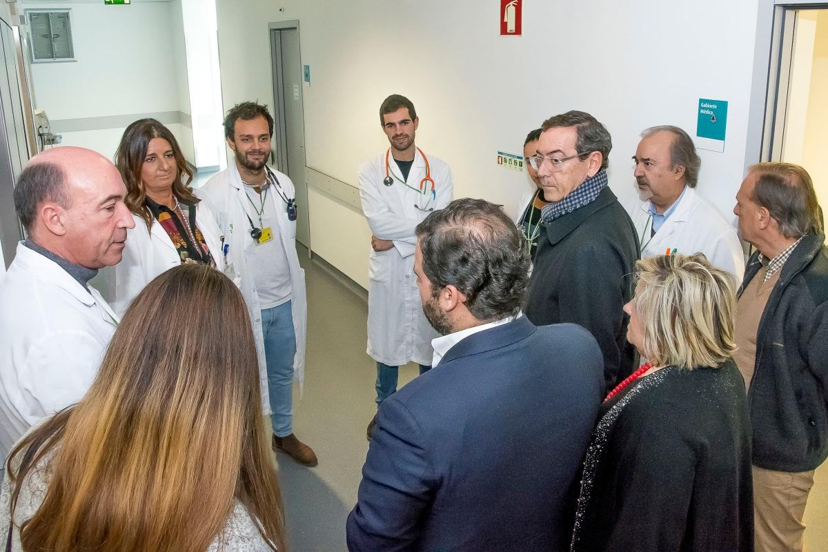 20191210_Campanha_Braga_7908_ed