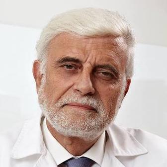 Germano Sousa